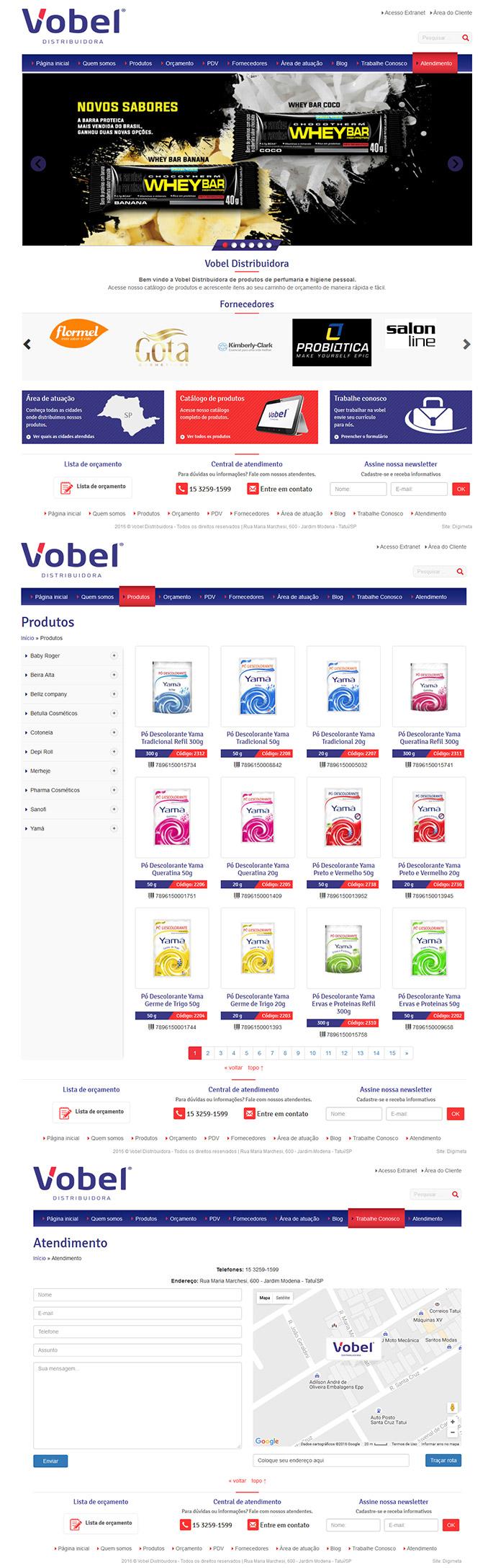 Vobel