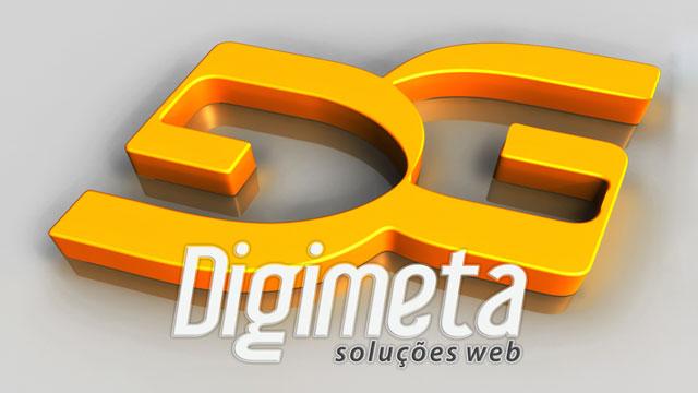 Criação de sites em Tatuí e região