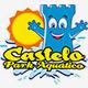 Daniel Peres - Grupo Castelo Park Aquático