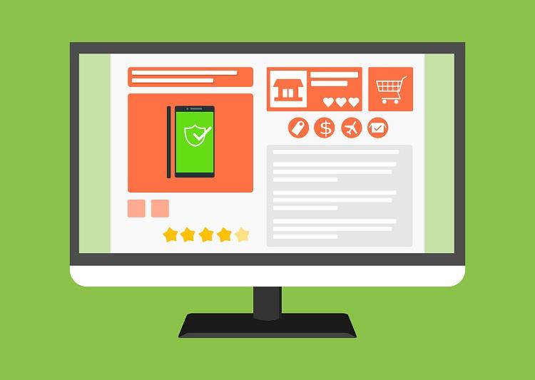 Planeje sua loja virtual para ter sucesso
