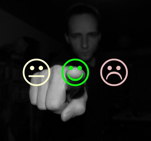 Mesmo depois de conquistar o cliente através de conteúdos voltados para as etapas do funil de vendas, é preciso dar atenção ao cliente.