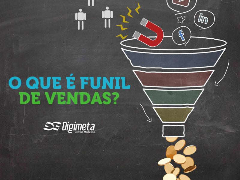Descubra como estratégias voltadas para o funil de vendas pode ajudar sua empresa a gerar novos negócios!