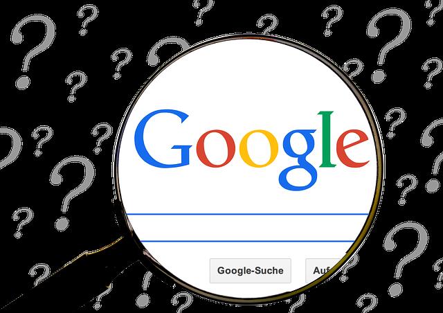SEO é um estratégia do marketing digital que ajuda o seu site a aparecer nas buscas do Google de maneira gratuita.