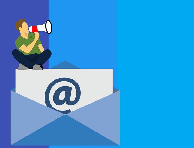 Segmentar sua base de contatos para o envio de e-mail marketing será o sucesso dessa estratégia para sua empresa!