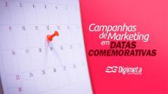 Como Usar Estratégias de Marketing em Datas Comemorativas?